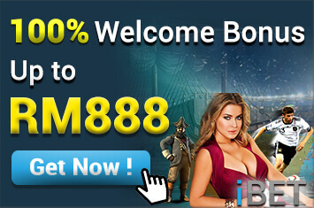 http://newtown-casino.com/promotions/ntc33-online-slot-welcome-bonus