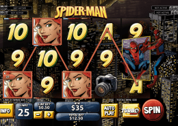newtown_casino_spiderman_slots
