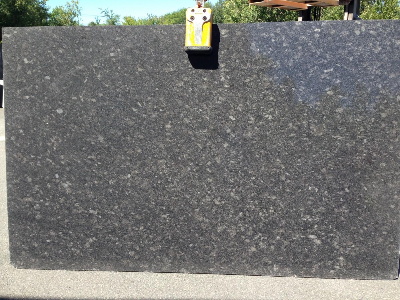 Fullsize Of Steel Gray Granite