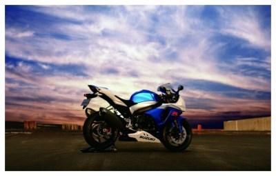 Bikes Motorcycle HD Wallpapers Pics | HD Walls