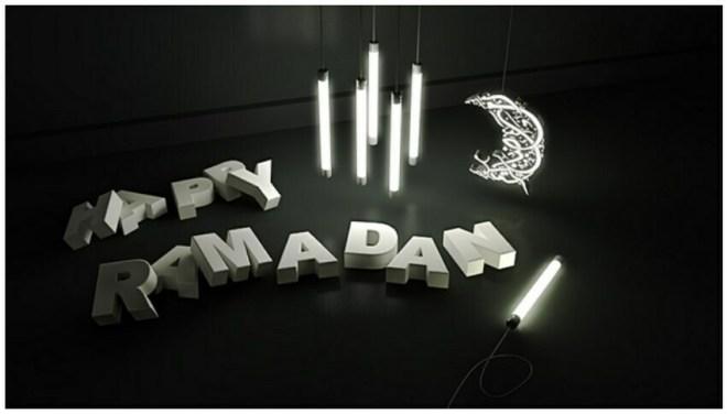Ramzan ul Mubarak hd Wallpapers Pics Greetings | HD Walls