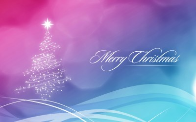 Happy Merry Christmas HD Wallpapers 2018 2019 | HD Walls
