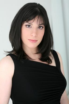 Meredith Buchholtz