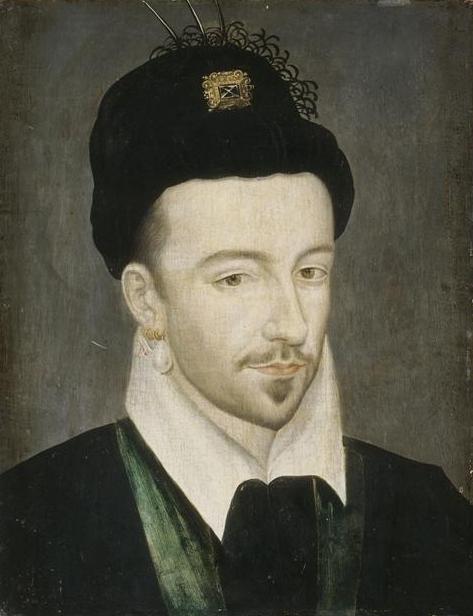 Henri_III_Versailles