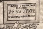 Boxofficer poster