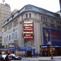 Shuberttheatre-Photo-by-Mademoiselle-Sabina