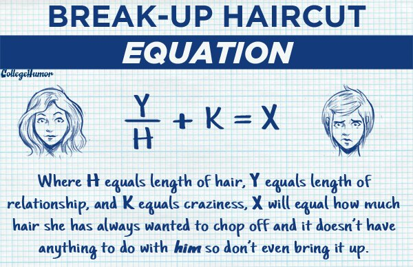 http://www.collegehumor.com/article/6900185/how-to-tell-how-much-hair-shes-going-to-cut-off-after-this-breakup