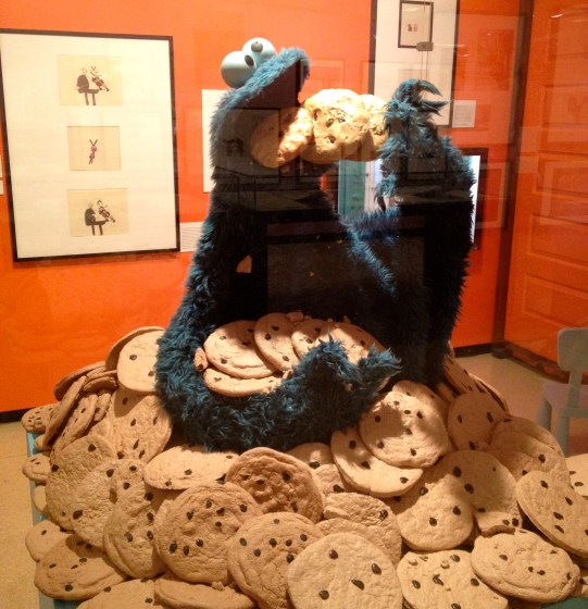 cookie-monster-nyc