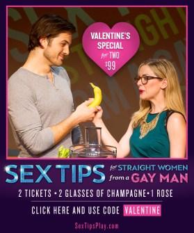 sex-tips-gay-man