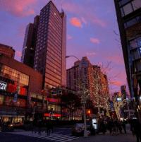 newyork.cliche