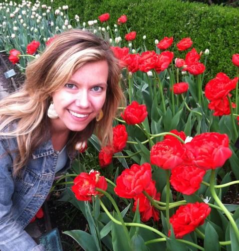 ML-tulips