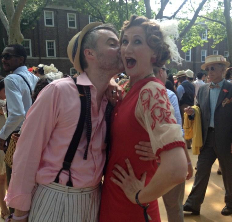 JALP-couple-kiss