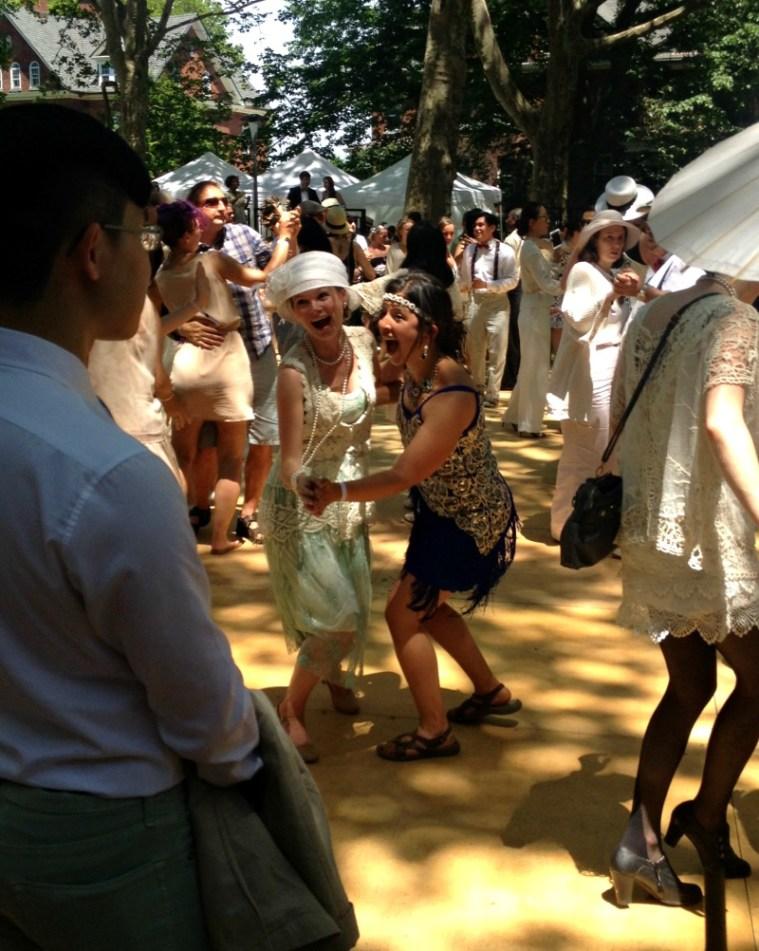 JALP-dancing