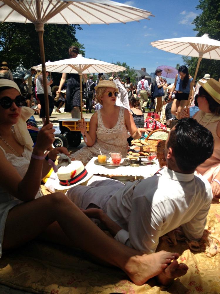 JALP-picnic