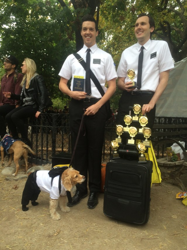dog_parade_bark_of_mormon