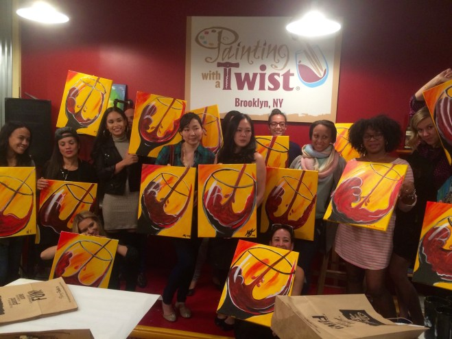 painting_with_a_twist_brooklyn_9