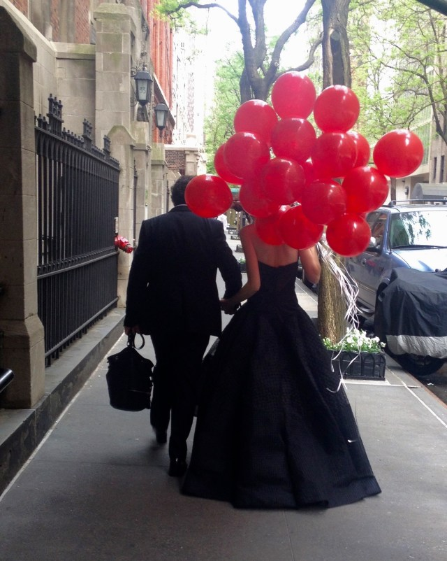 99-red-balloons-nyc