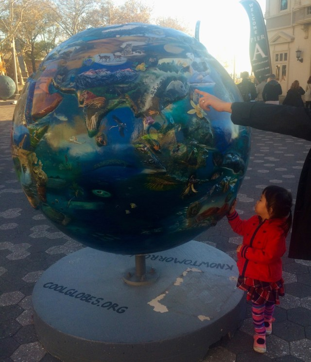 cool-globes-child