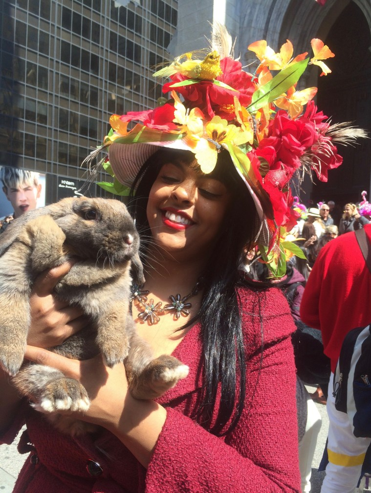 easter-bonnet-parade-nyc-bunny