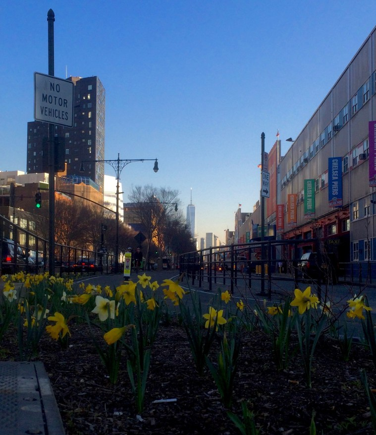 nyc-spring-west-side
