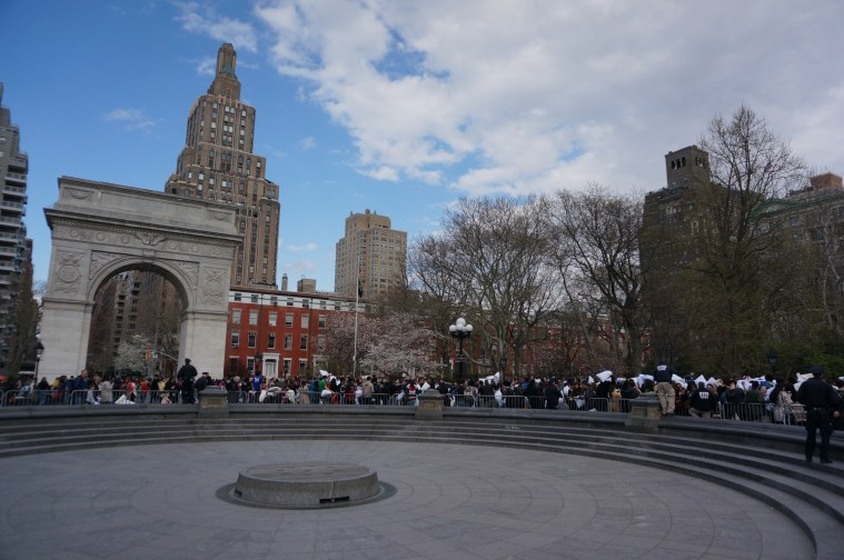 pillow-fight-nyc-park