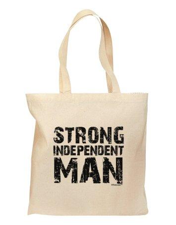 strongindependentman