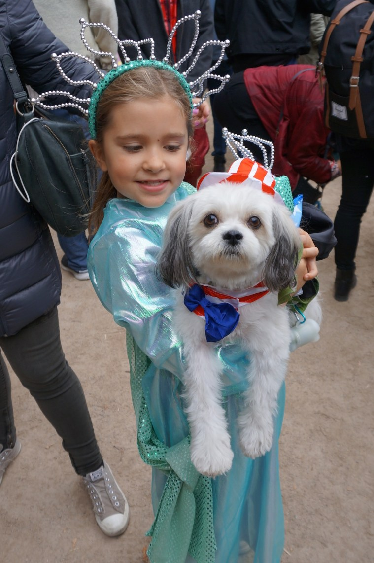 tompkins-square-park-halloween-dog-parade-kids