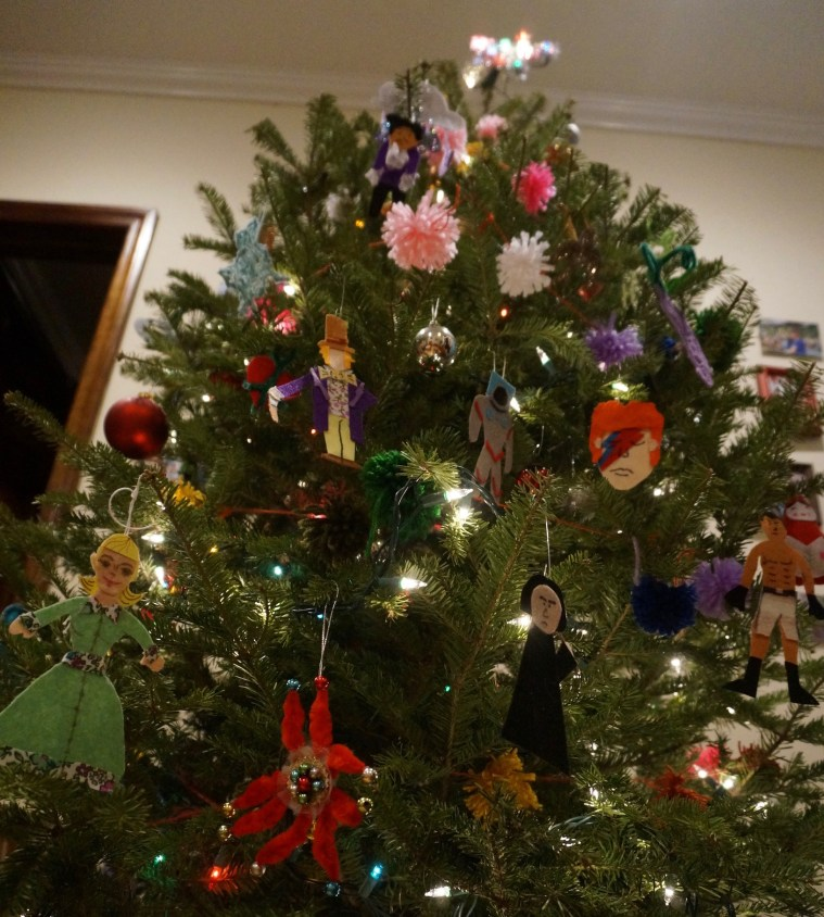 2016-christmas-ornaments