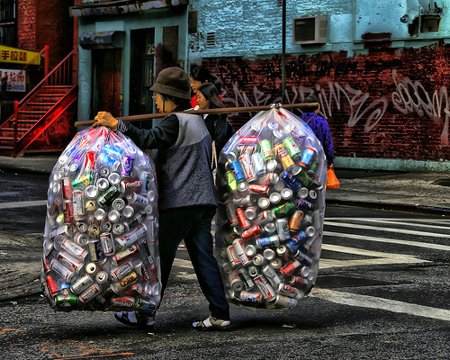 collecting_cans