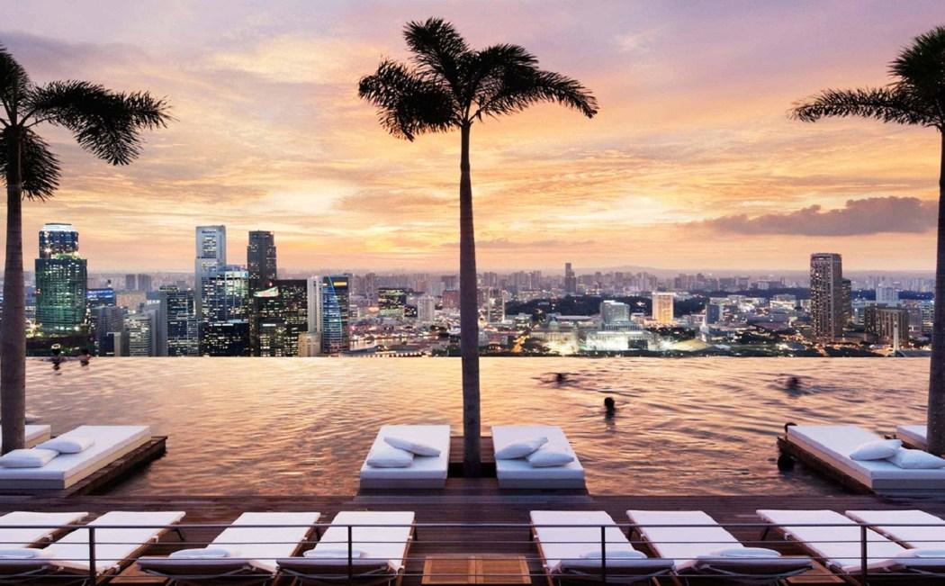 marina_bay_sands_singapore