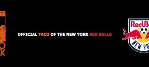 TTT_Red Bulls