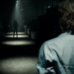 Movie Review: Lights Out