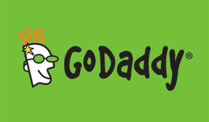go daddy new york website design center ecommerce
