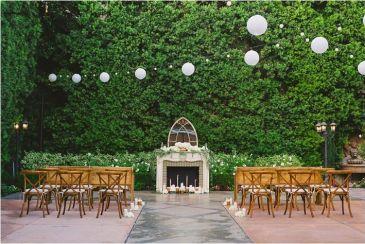 Franciscan gardens weddings wedding consultantwedding - Franciscan gardens san juan capistrano ...