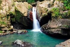 Yunque-cascada-puerto-rico-a