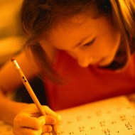 Hands-on Homeschool: How important is it to memorize basic math facts?