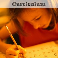 How to Choose Homeschool Math Curriculum