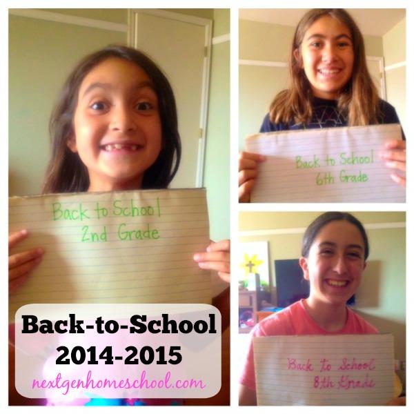 BackToSchoolGotchers