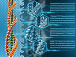 New Computational Pipeline Analyzes Whole Genome Sample in 90 Minutes