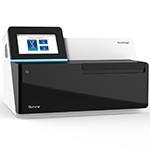 Illumina Announces the NeoPrep™ Library Prep System