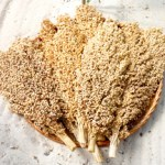 HiSeq X Ten System to Accelerate Grain Sorghum Breeding
