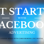 Facebook Advertising | NextRestaurants
