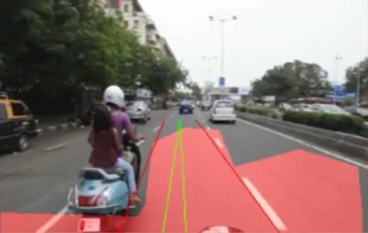 RoadNex v2.3