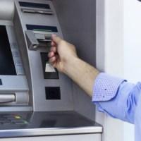 Зловмисники вигадують все нові способи крадіжки грошей українців