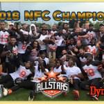 2016-NFC-Champions