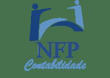 NFP Contabilidade