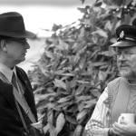 Papplewick - Mervyn Stevens (2)