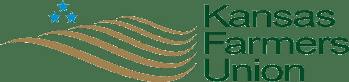 Kansas_CMYK_CS3_no-tag