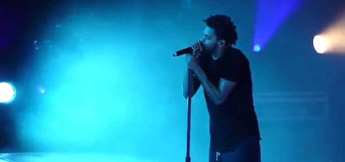 j-cole-forest-hill-drives-live