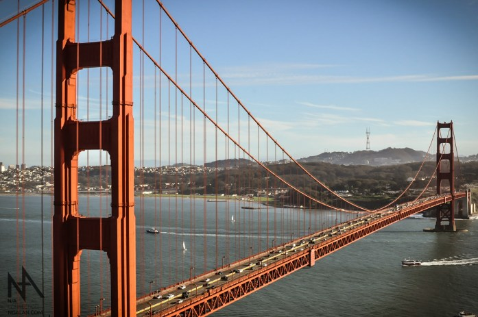 san-fransisco-trip-day-1-volkswagon-beatle-turbo-to-golden-gate-bridge-6